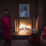 tethered red familia nosotros pelicula