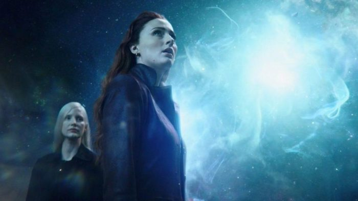https blogs images.forbes.com markhughes files 2019 06 X MEN DARK PHOENIX image 5 1200x645