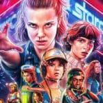 Stranger Things mismo 2136996293 13746313 660x371