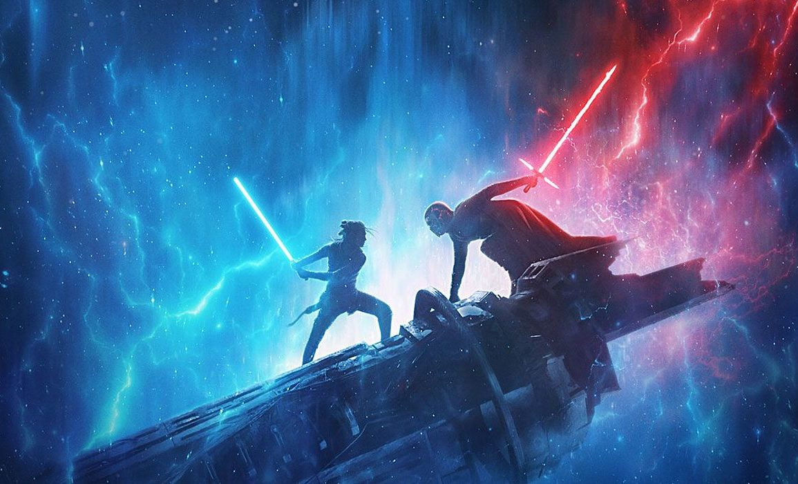 star wars rise of skywalker header