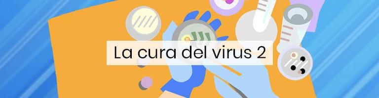curadelvirus2