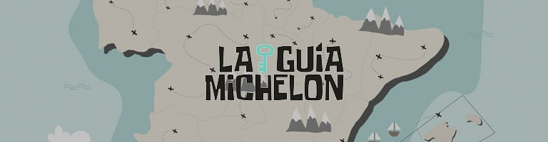 guia michelon