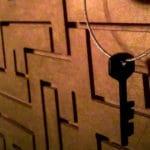 juegos escaperoom online