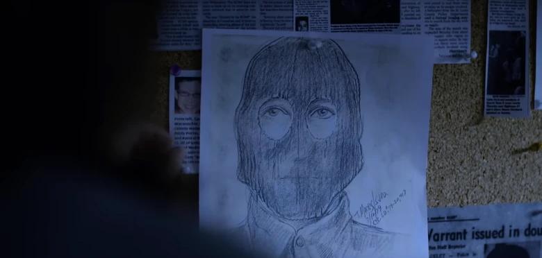 asesino sin rostro docu