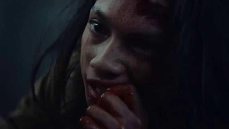 miharu comiendo el hoyo