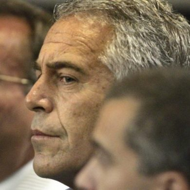 documental-jeffrey-epstein