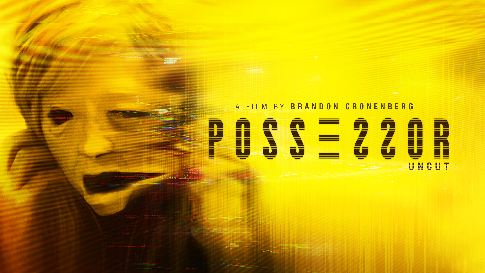 possessor8